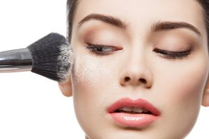 Are you looking for beauty and skincare tips