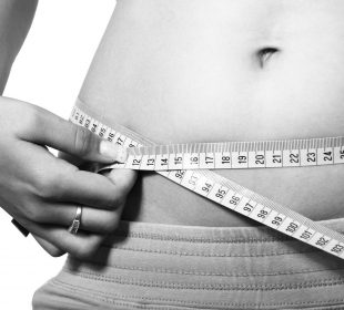 What should you know before getting liposculpture?