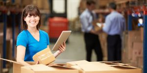 Different Types of Product Inspections