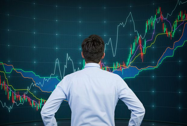How to become the best in Forex market?