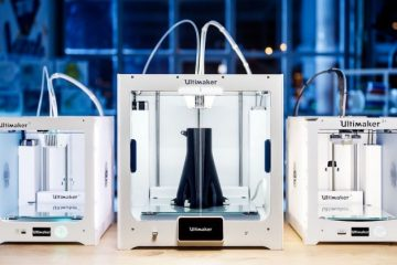 What Makes 3D Printing Popular?