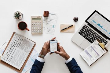 Top 5 Finance Certification Programs to Pursue in 2020
