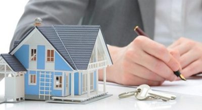 Want To Do Home Loan Prepayment Know These Charges And RBI Rules