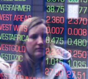Read About Stock Market News Before Investing